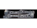 Karczma Szlachtowska