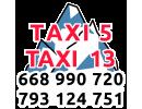 Taxi Szczawnica, Krościenko i okolice...